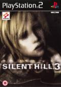 http://media.gamesource.it/cover/th/5207_SilentHill3.jpg
