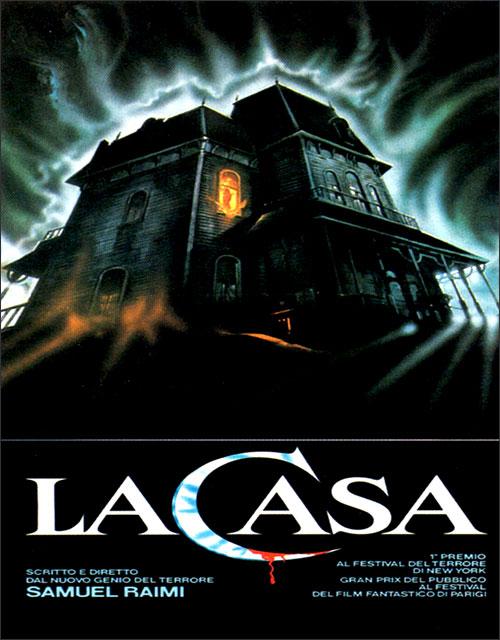La-casa-1629.jpg