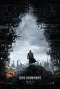 Box Office USA: Star Trek Into Darkness al primo posto Iron Man 3 supera il miliardo di dollari