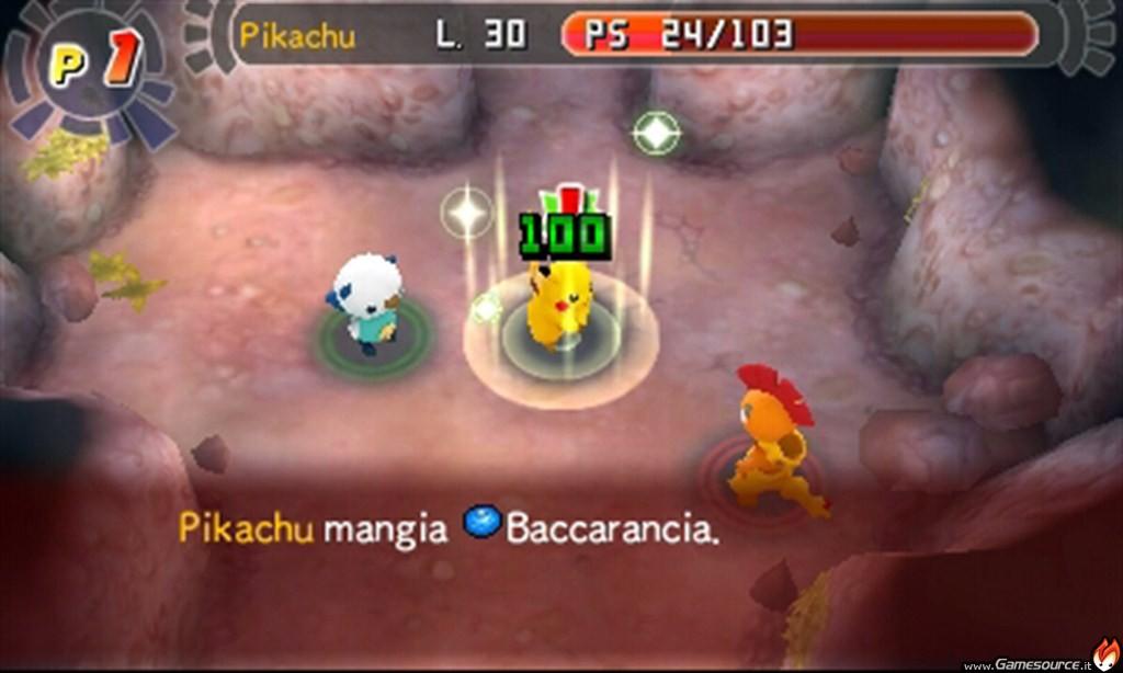 Pokèmon Mystery Dungeon: I portali sull'infinito PokemonMysteryDungeonMagnagateandtheInfiniteLabyrinth-117874