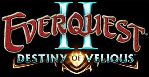 Everquest II: caduto l'NDA - GameSource