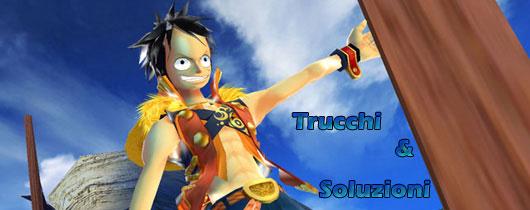 Gamesource-58618.jpg