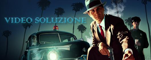 Gamesource-75012.jpg