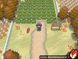 [Immagine: PokemonBianco-67454.jpg]