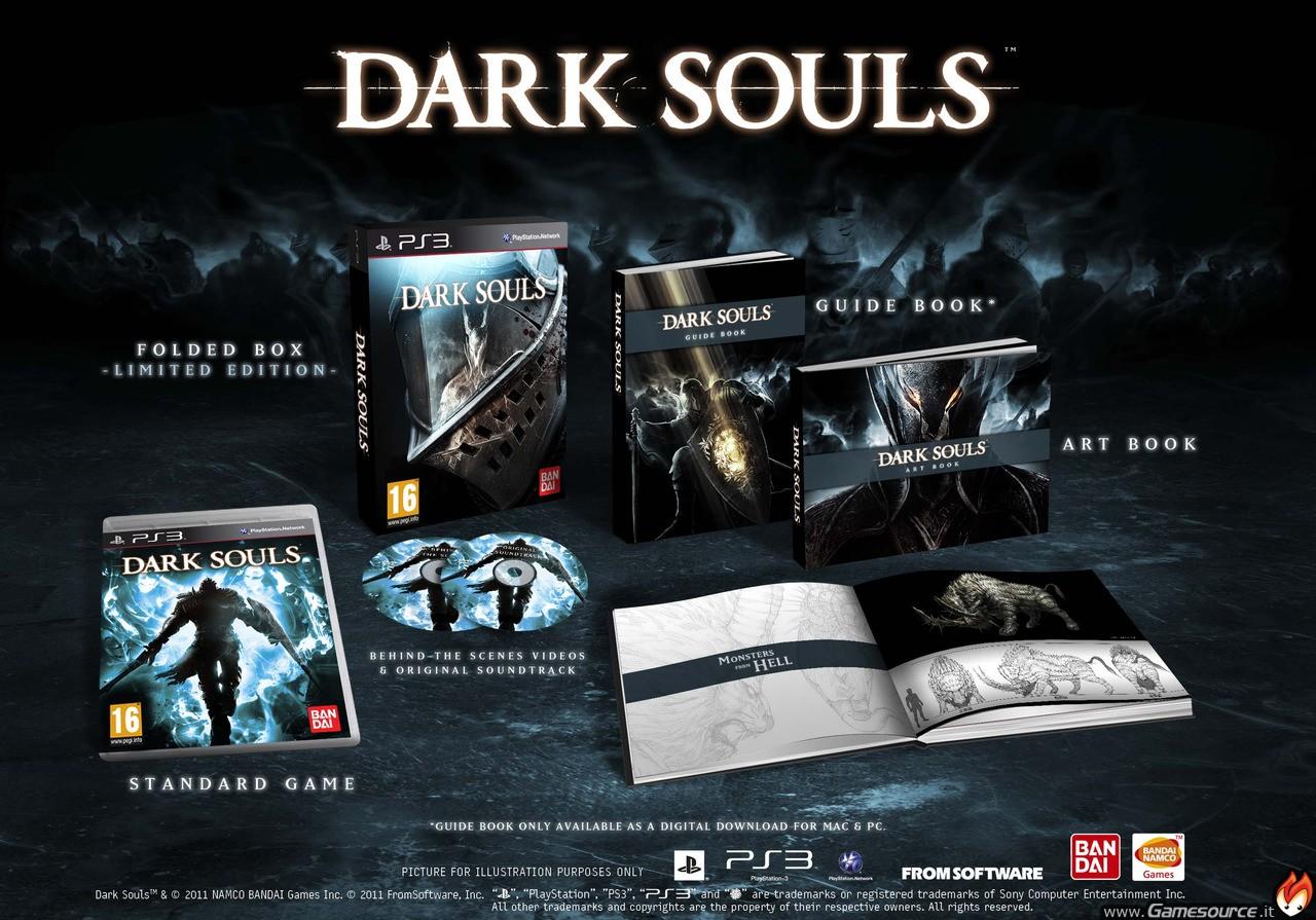 DarkSouls-76485.jpg