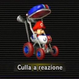 Mario kart wii caratteristiche dei veicoli gamesource for Coupe miroir mario kart wii