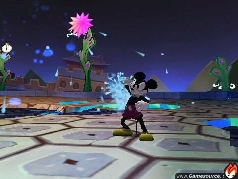 Giochi di incontri anime per PSP