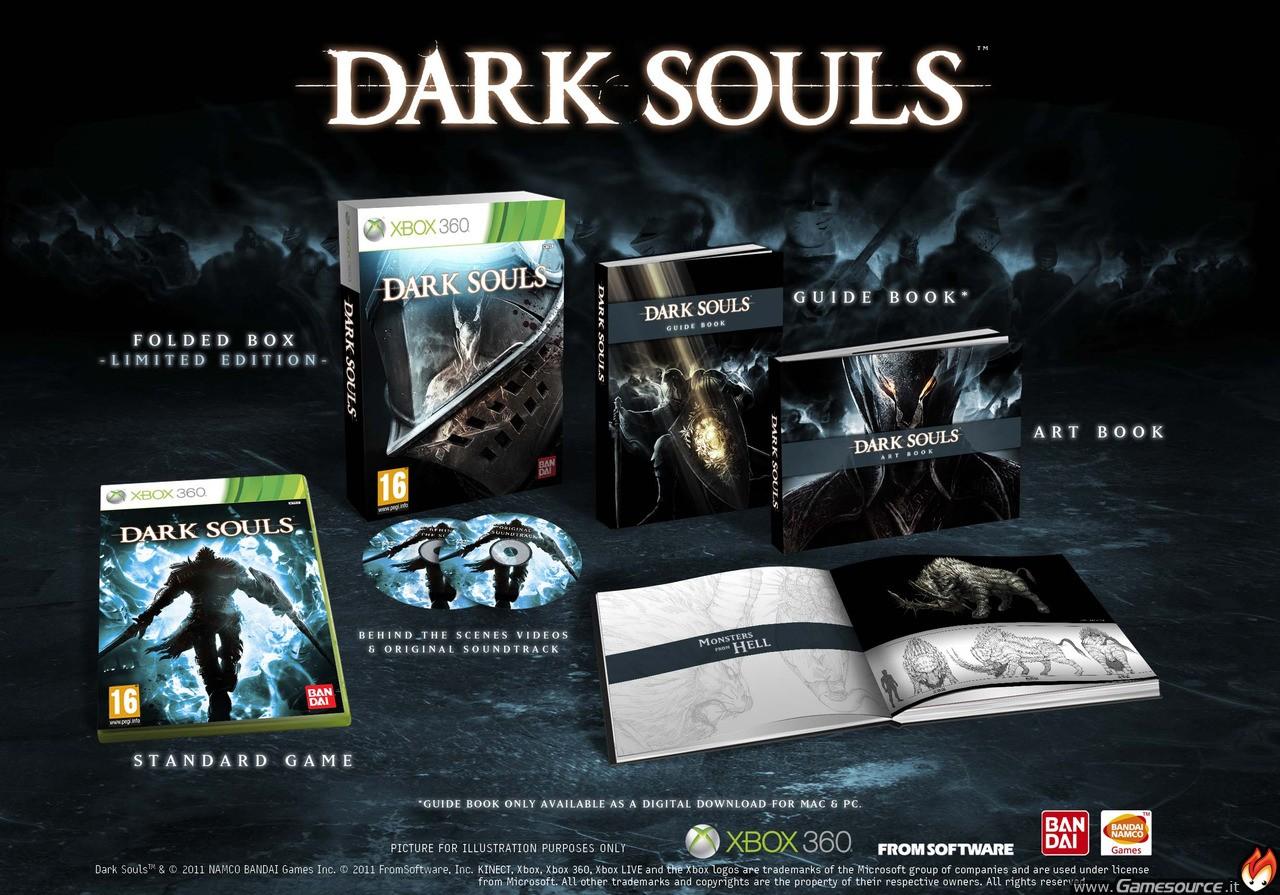 DarkSouls-76486.jpg