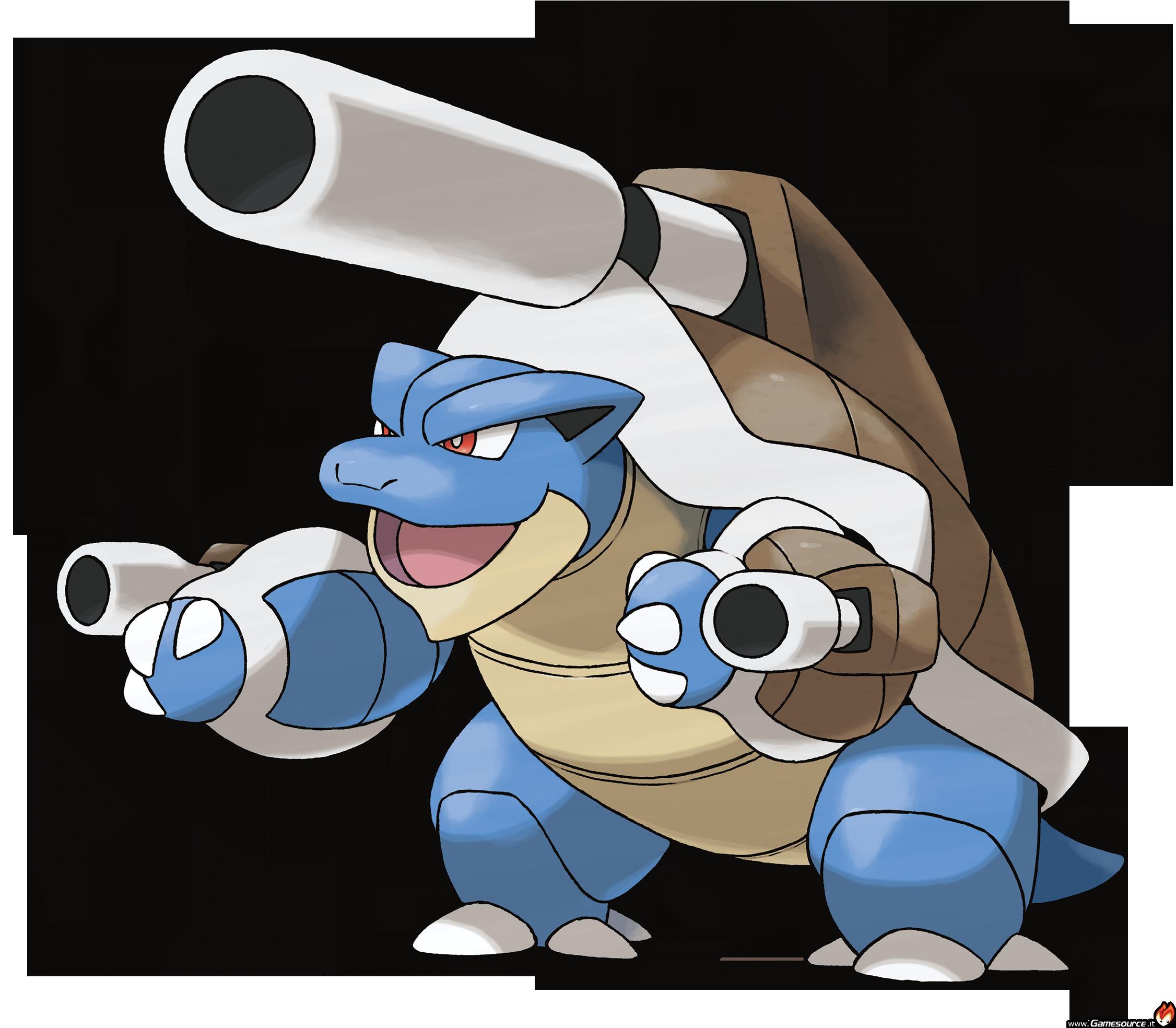 Annunciate le megaevoluzioni di bulbasaur charmander for Immagini bulbasaur