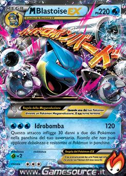 carte pokemon vendita